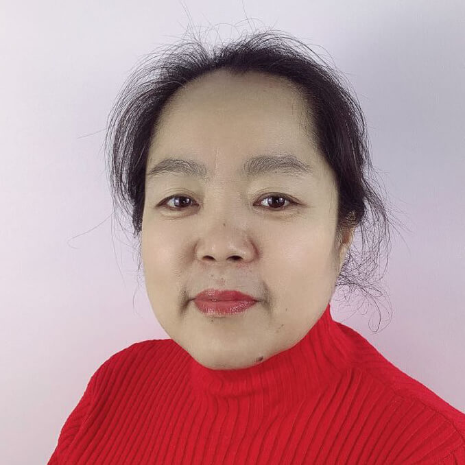 Tian N