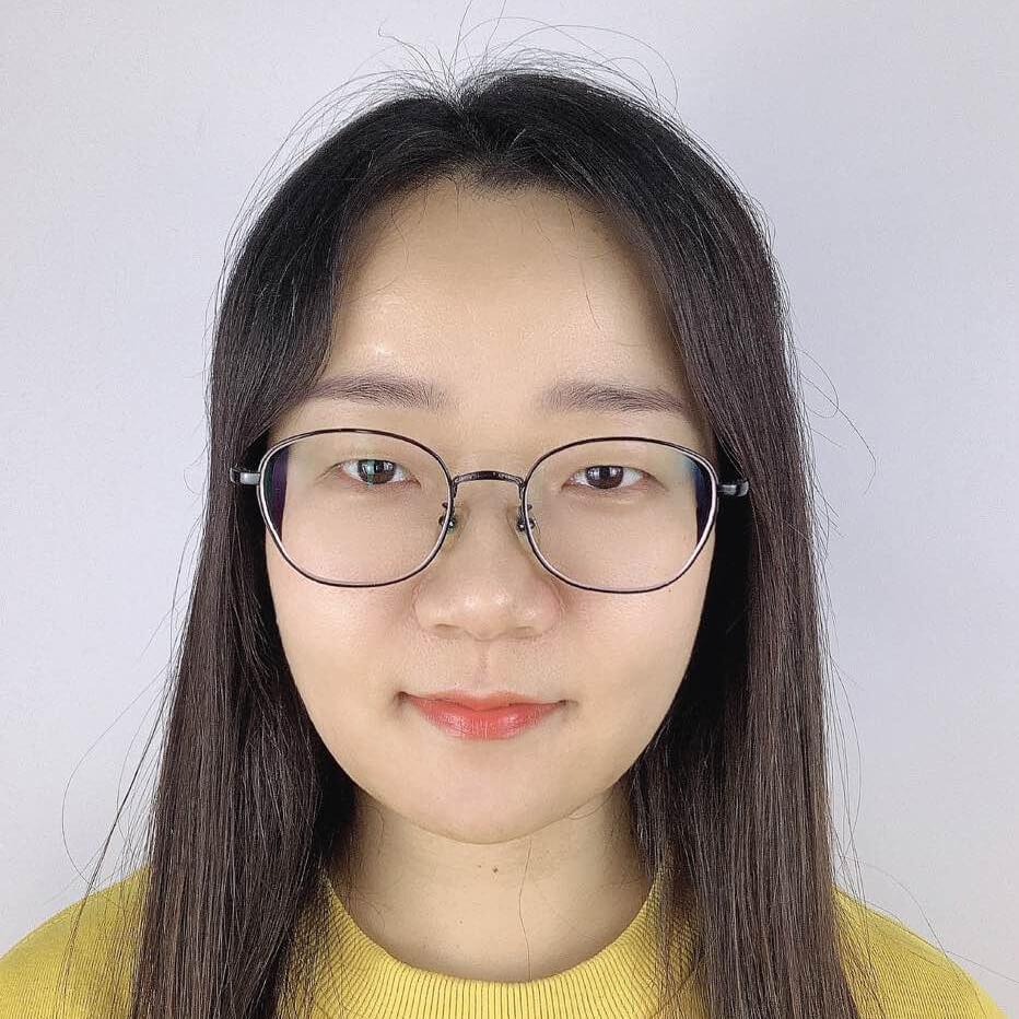Wang YQ