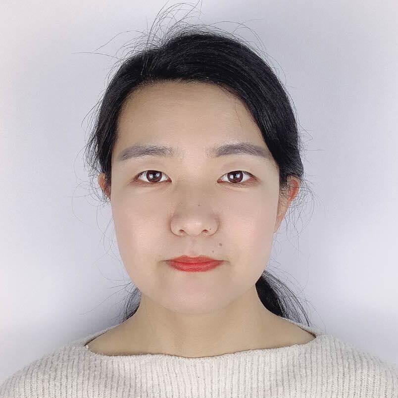 Wang ZY