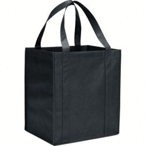 2 - insulated cooler bag.jpg