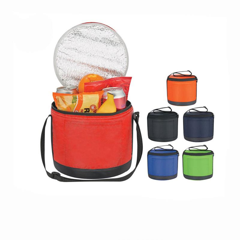 4 - picnic cooler bag.jpg