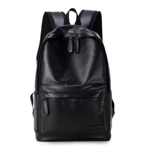 PU backpack - PU backpack-1.jpg