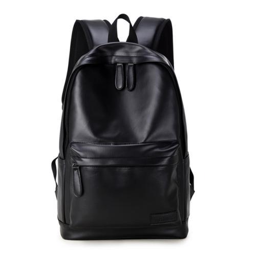 PU backpack - PU backpack-1.jpg