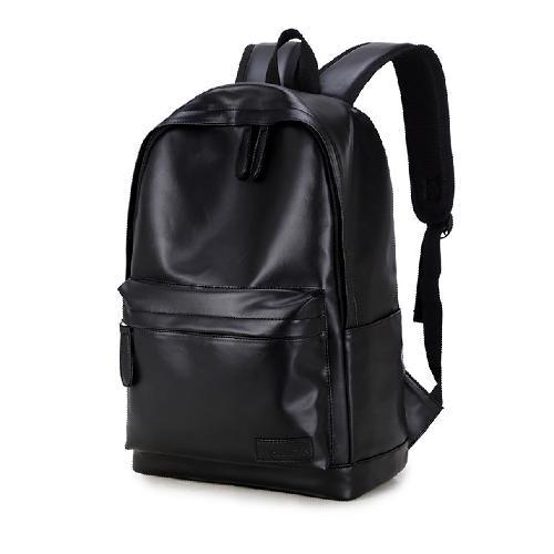 PU backpack - PU backpack-2.jpg