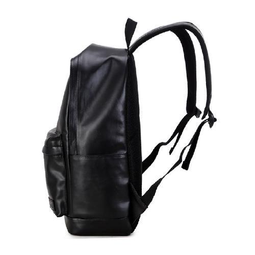 PU backpack - PU backpack-3.jpg