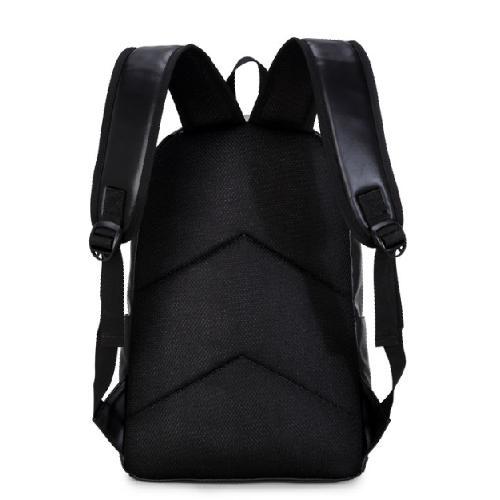 PU backpack - PU backpack-4.jpg