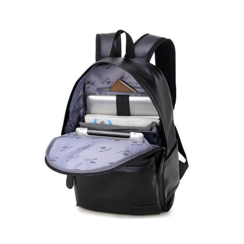 PU backpack - PU backpack-5.jpg