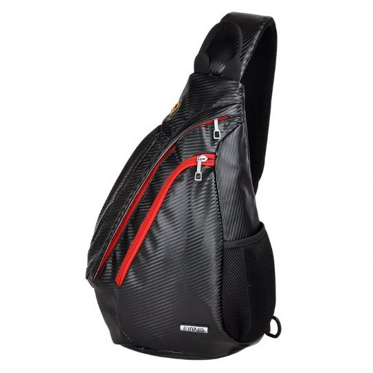 PU triangle bag - PU triangle bag-1.jpeg