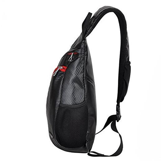 PU triangle bag - PU triangle bag-2.jpeg