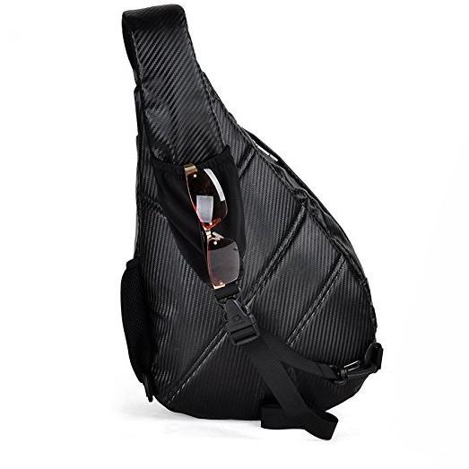 PU triangle bag - PU triangle bag-3.jpeg
