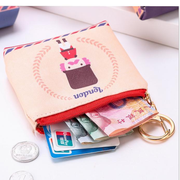 coin purse - coin purse-1.jpg