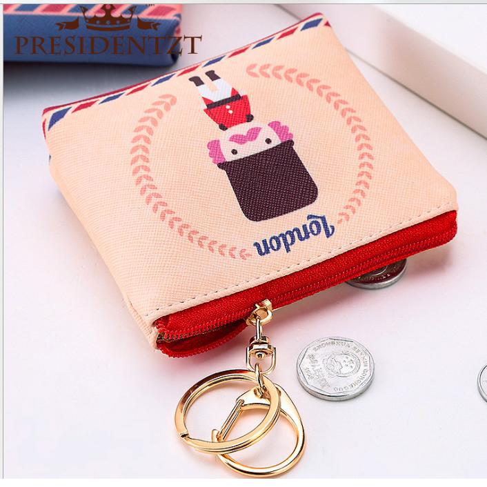 coin purse - coin purse-3.jpg