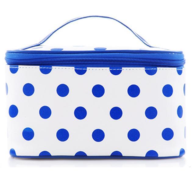 cosmetic bag-2 - cosmetic bag-2A.jpg