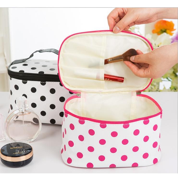 cosmetic bag-2 - cosmetic bag-2B.jpg