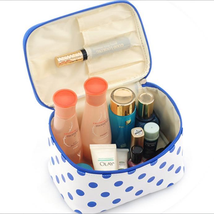 cosmetic bag-2 - cosmetic bag-2C.jpg