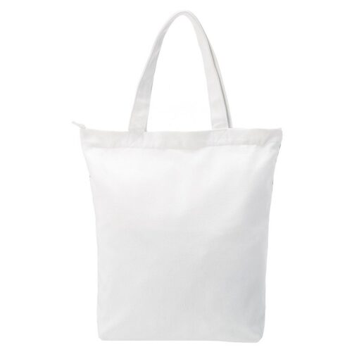 1 - cotton tote bag.jpg