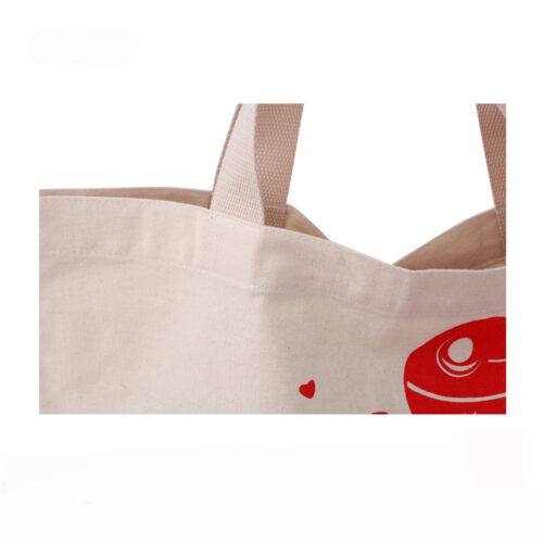 2 - canvas tote bag-1.jpg