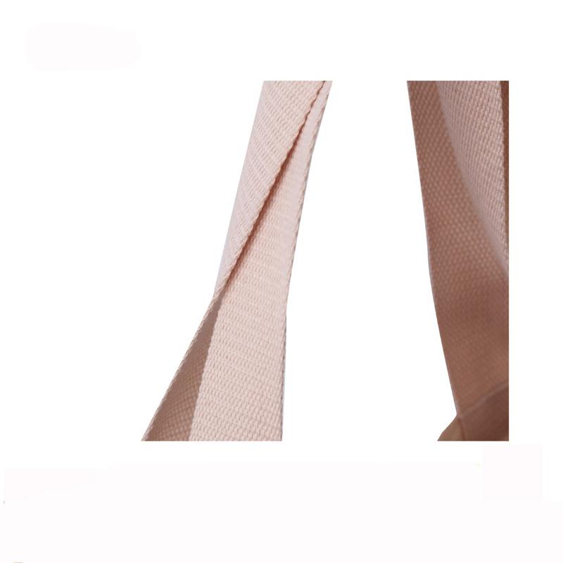 2 - canvas tote bag-2.jpg