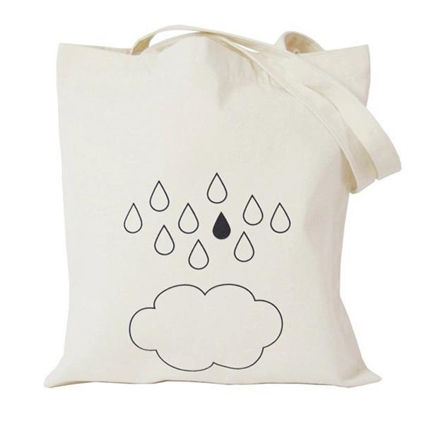 4 - cotton canvas tote bag-1.jpg