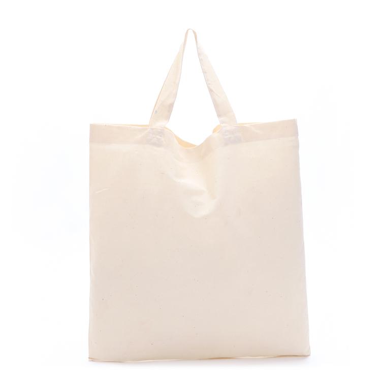 6 - short handle cotton shopping bag-1.jpg