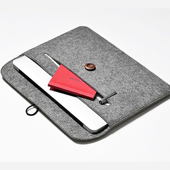 felt - flet-laptop bag1-1.jpg