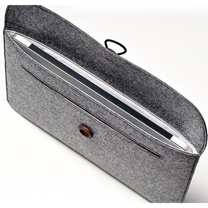 felt - flet-laptop bag1-2.jpg