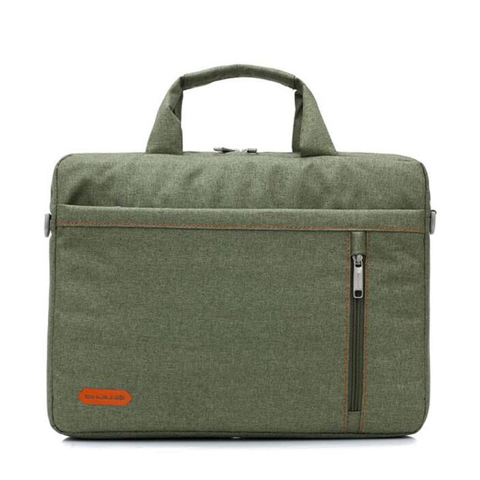 nylon - nylon laptop bag1-1.jpg
