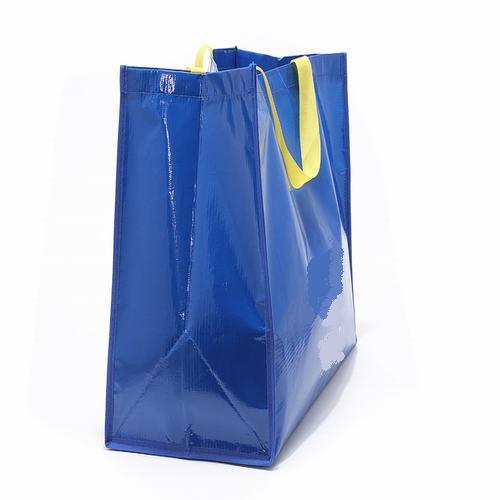 Lamination bag - Lamination bag1-1.jpg