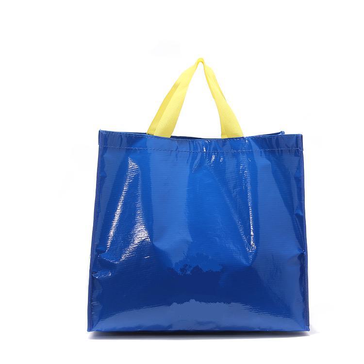 Lamination bag - Lamination bag1-4.jpg