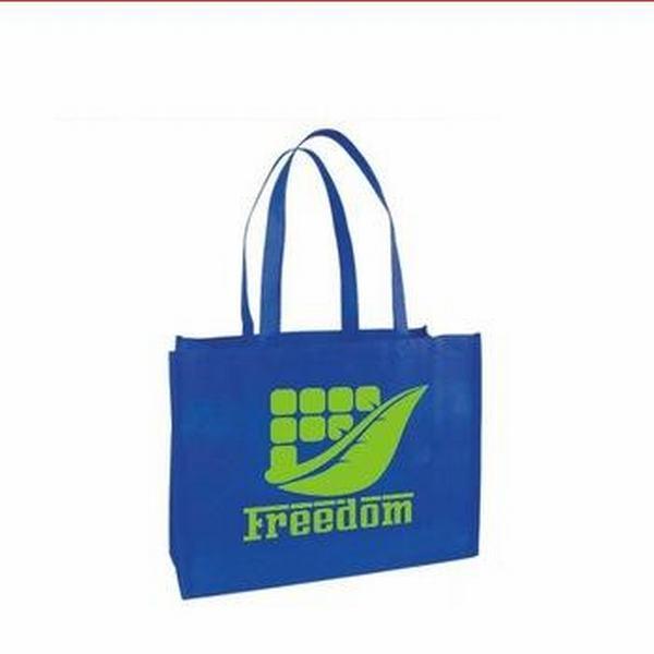 non-woven bag1 - non-woven bag1-2.jpg