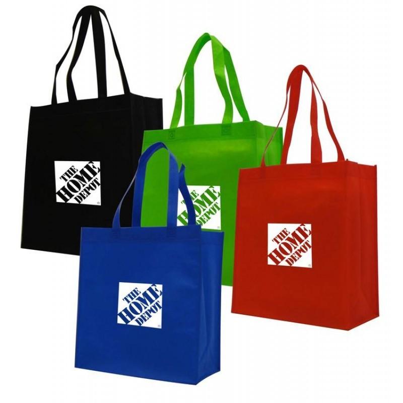non-woven bag1 - non-woven bag1-3.jpg