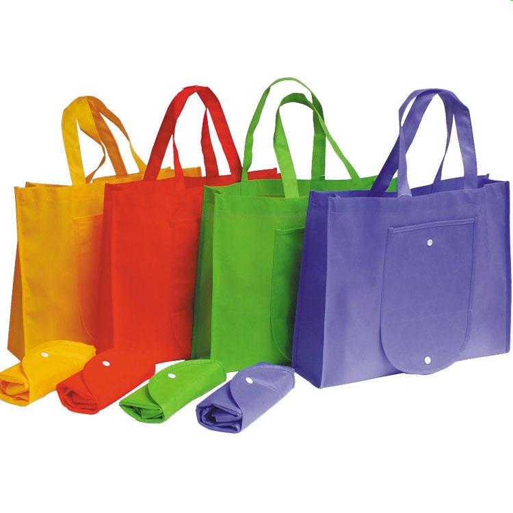 non-woven bag4 - non woven bag4-1.jpg