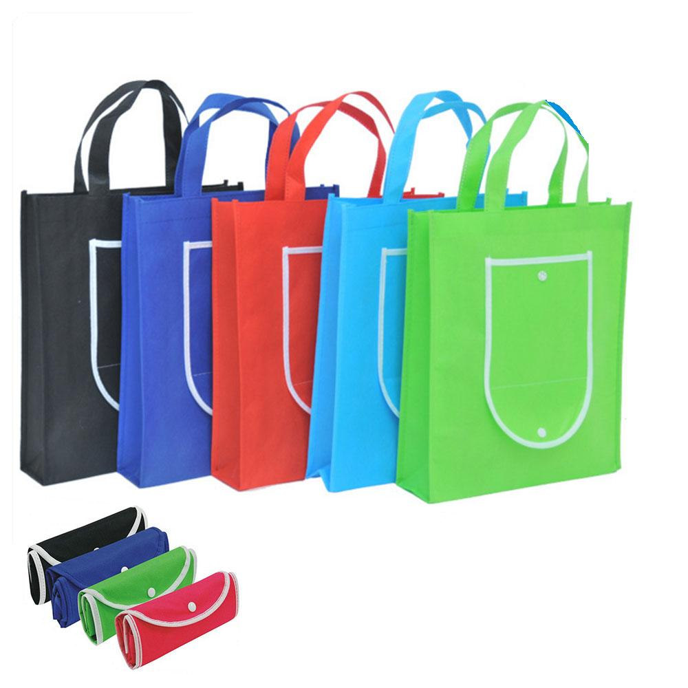 non-woven bag4 - non woven bag4-4.jpg