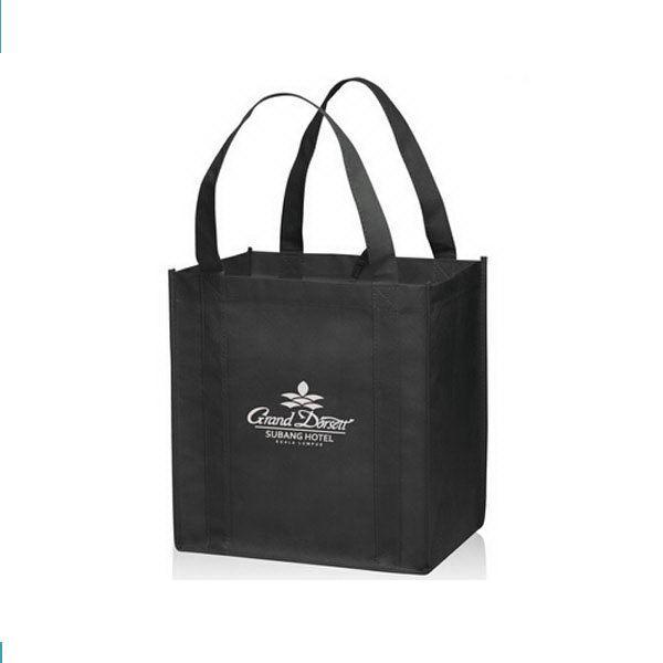 non-woven bag5 - non-woven bag5-1.jpg