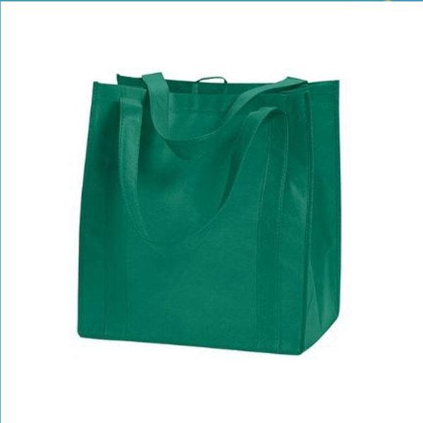 non-woven bag5 - non-woven bag5-2.jpg
