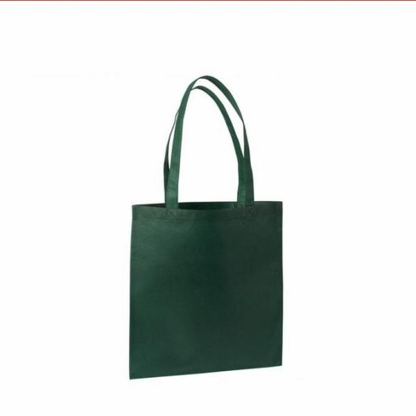 non-woven bag6 - non-woven bag1-1.jpg