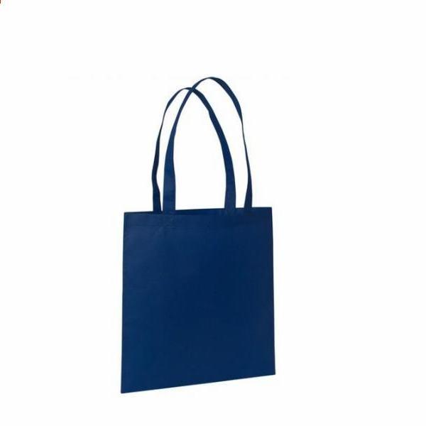 non-woven bag6 - non-woven bag6-2.jpg