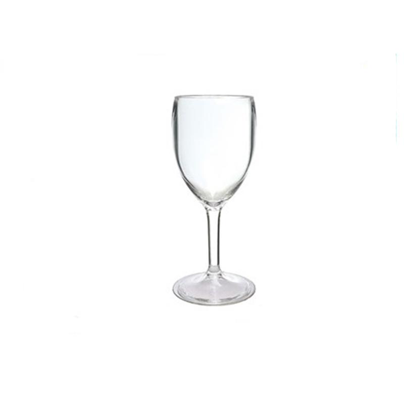 Glass cup - 4.jpg