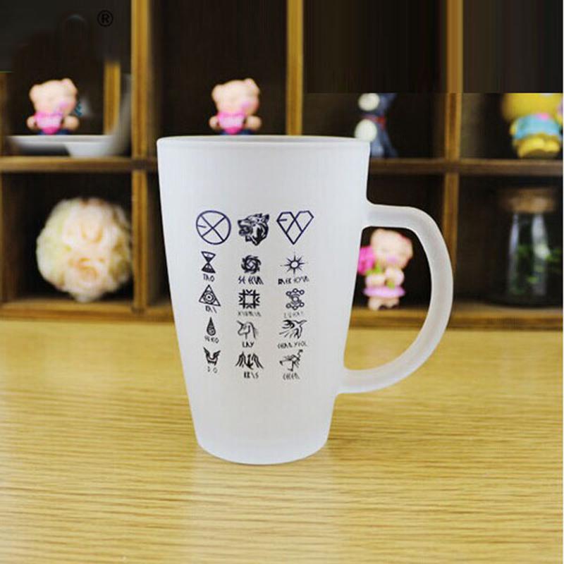 Glass cup - 5.jpg