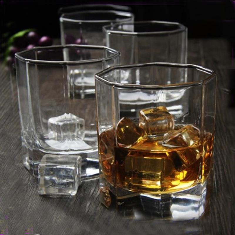 Glass cup - 7.jpg