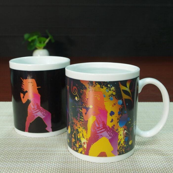Mug - 6.jpg