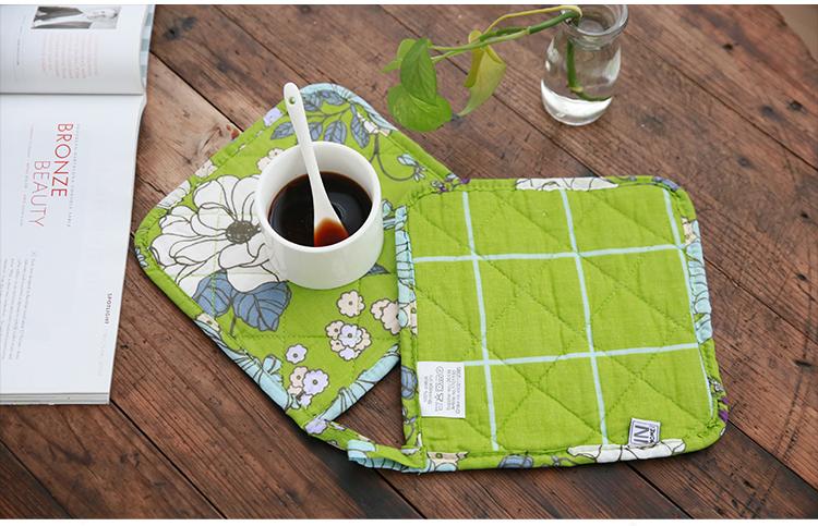 cotton-1 - cotton-1E.jpg