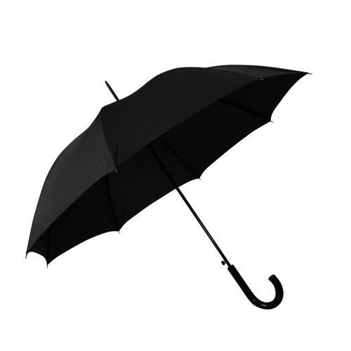 1 - Classic black umbrella.jpg