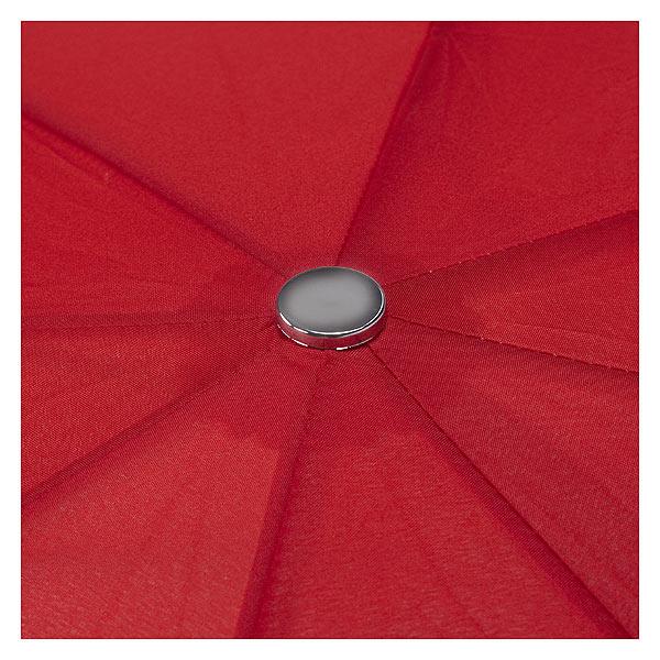 6 - Super mini manual light weight umbrella.jpg