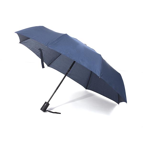 7 - windproof foldable umbrella.jpg
