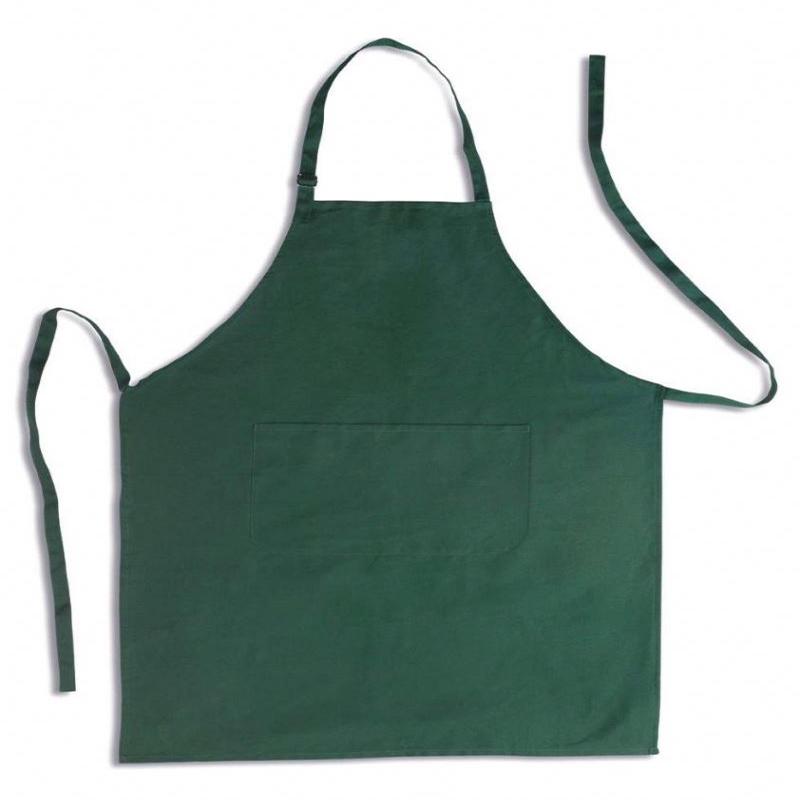 apron - 2.jpg