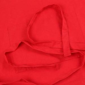 apron - 4-1.jpg