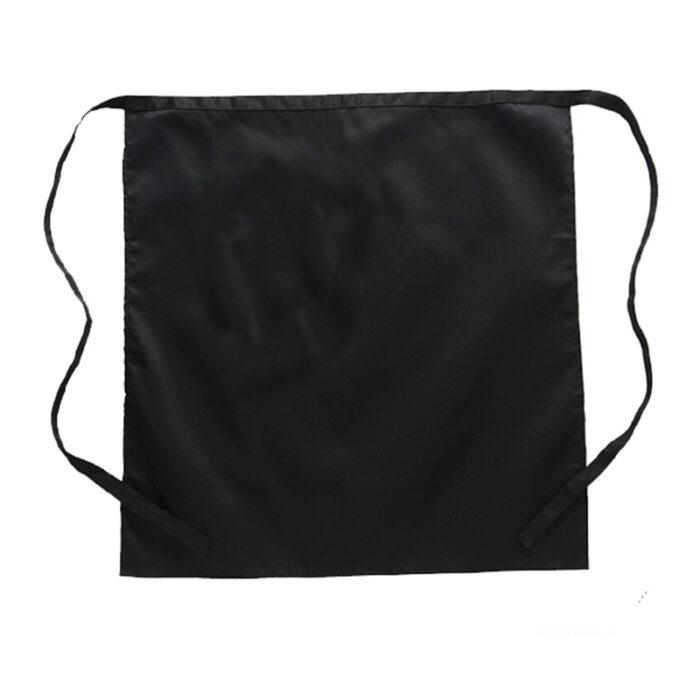 apron - 5.jpg