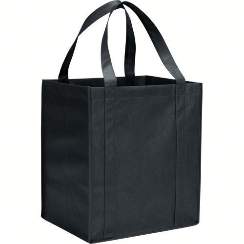 2 - insulated cooler bag.jpg