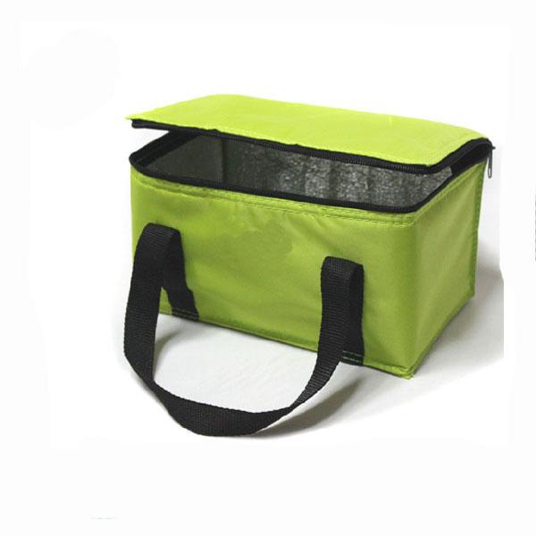 6 - promotional polyester lunch cooler bag.jpg